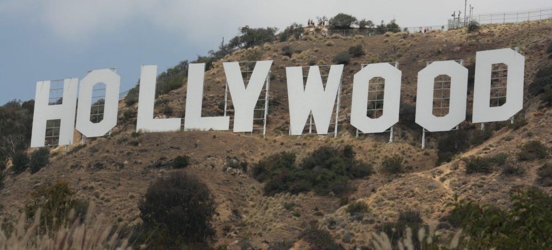Kim Kardashian Hollywood aplikacja randkowa
